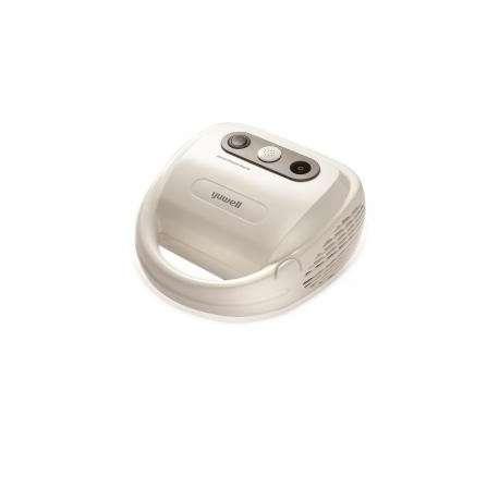 Sklep medyczny - Nebulizator kompresyjny 403E YUYUE - TIMAGO - Inhalatory i nawilżacze - Niska cena