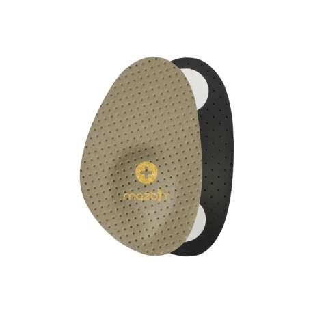 Sklep medyczny - Półwkładki ortopedyczne do butów ELBA MP334 - MAZBIT - Niska cena
