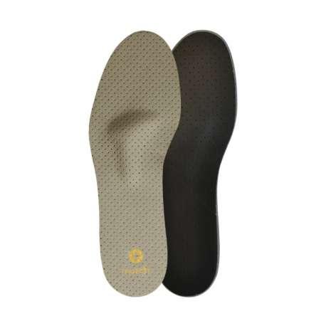 Sklep medyczny - Wkładki ortopedyczne do butów VENUS M0284 - MAZBIT - wkładki do butów ortopedyczne - Niska cena