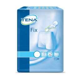 Majtki elastyczne FIX TENA