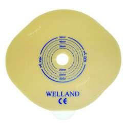 Płytka stomijna Flair 2 WELLAND MEDICAL