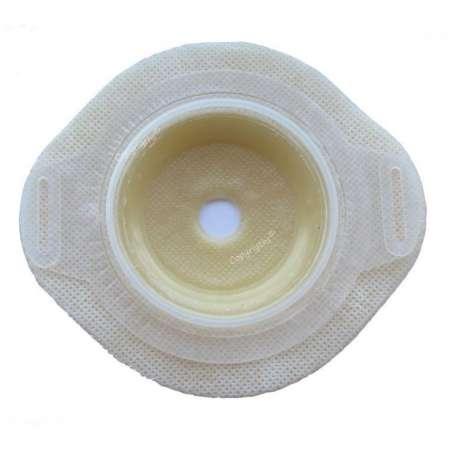 Sklep medyczny- Płytka stomijna Flair 2 Convex WELLAND MEDICAL - Płytki stomijne, pierścienie i akcesoria - Refundacja NFZ-Tanio