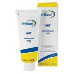 Krem gojąco-ochronny do pielęgnacji stomii WBF Cream WBC100 WELLAND MEDICAL
