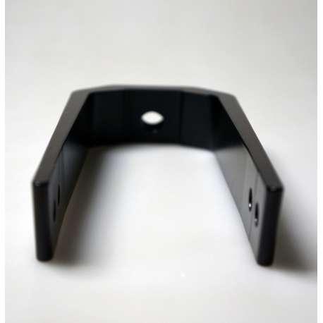 Sklep medyczny- Widelec aluminiowy do kół o średnicy 200 mm do wózka inwalidzkiego -RECOMEDIC - Tanio
