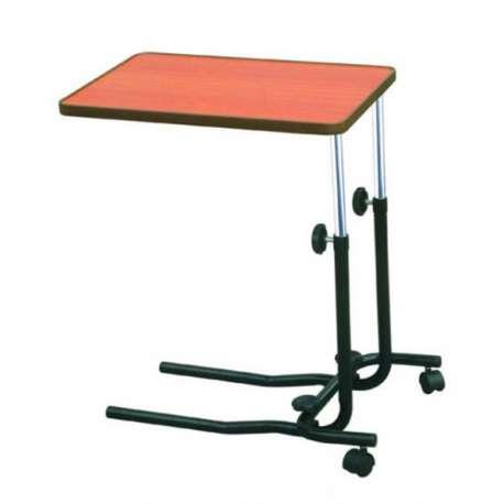Stolik nad łóżko CA201 ANTAR