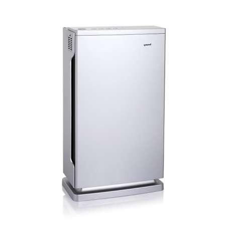 Sklep medyczny - Oczyszczacz powietrza YS-300 -YUWELL- Sprzęt medyczny - Niska cena