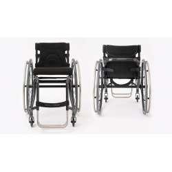Wózek inwalidzki aktywny Panthera X APCO