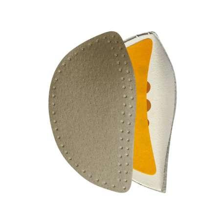 Sklep medyczny - Wkładki ortopedyczne KLIN MED LUX MD290 - wkładki ortopedyczne do butów- MAZBIT - Niska cena