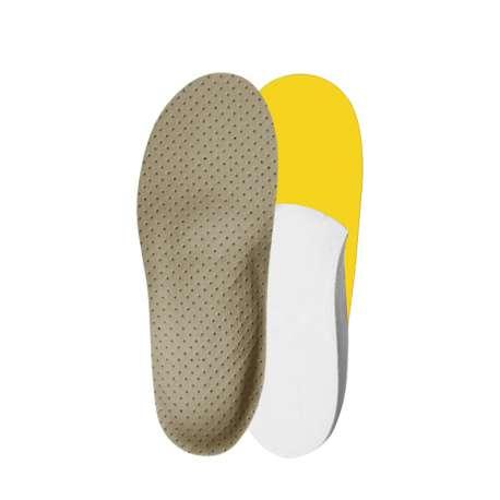 Sklep medyczny - Wkładki ortopedyczne dla dzieci MARIO KID MK464 -MAZBIT- wkładki do butów ortopedyczne- Niska cena