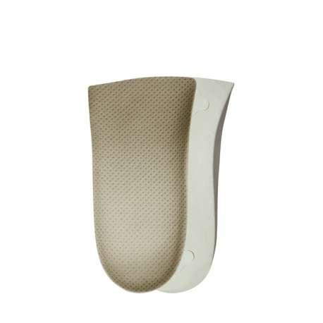 Sklep medyczny - Wkładki ortopedyczne MATTEO 2/3 MO440 -MAZBIT- wkładki do butów ortopedyczne - Niska cena