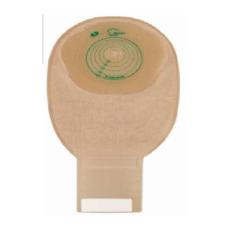 Sklep medyczny - Worek ileostomijny 1 częśćiowy Flexima Active Roll'up Mini REF-4620215T,4621215T -B.BRAUN- Refundacja NFZ-Tanio