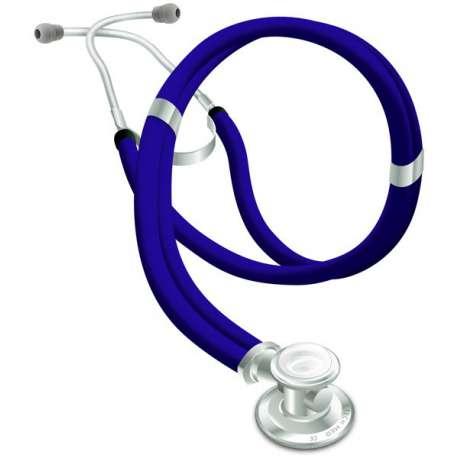 Sklep medyczny- Stetoskop uniwersalny Rappaport TM-SF 301  -TECH-MED Warszawa- stetoskopy- Tanio