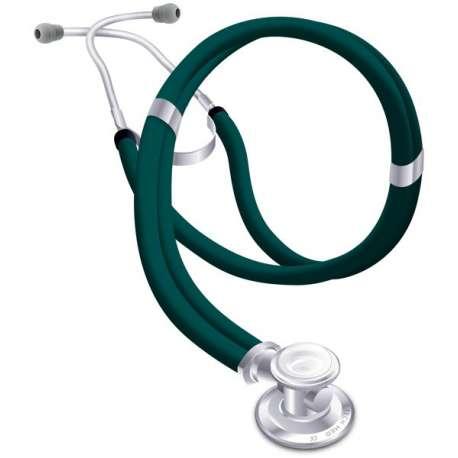Sklep medyczny- uniwersalny stetoskop Rappaport TM-SF 301 -TECH-MED Warszawa- stetoskopy- Tanio