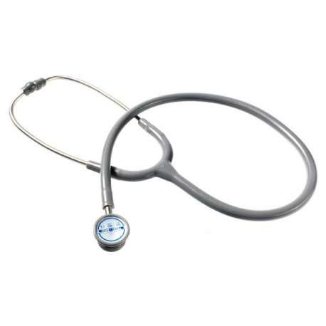 Sklep medyczny - Stetoskop dwustronny neonatalny TM-SF 504 TECH-MED Warszawa - Niska cena