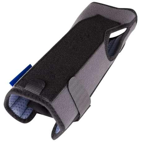 Sklep medyczny- Orteza nadgarstkowo-ręczna LIGAFLEX ® CLASSIC THUASANE- Stabilizatory, ortezy i opaski na kolano i udo- Tanio