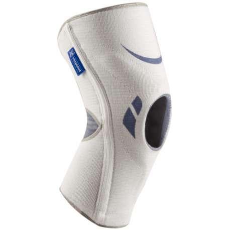 Sklep medyczny- Orteza stawu kolanowego stabilizująca otwarta SILISTAB ® GENU THUSANE-orteza na kolano- Niska cena