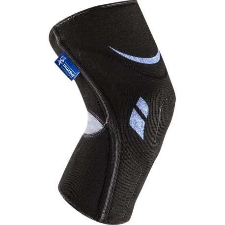Sklep medyczny - Orteza stawu kolanowego stabilizująca zamknięta SILISTAB ® GENU THUASNE- orteza na kolano - Tanio