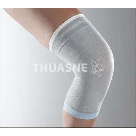 Sklep medyczny- Elastyczna orteza propriocepcyjna stawu kolanowego GENUSOFT® THUASNE- Stabilizatory, ortezy i opaski - Tanio