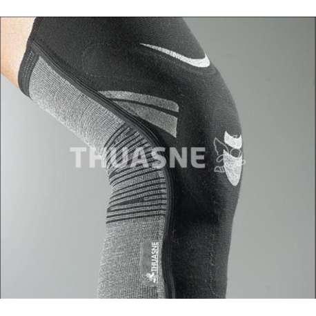 Sklep medyczny - Orteza stawu kolanowego stabilizująca GENU PRO ® COMFORT -THUASNE- orteza na kolano- Tanio