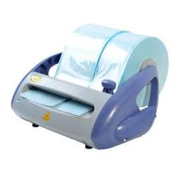 Sklep medyczny- Zgrzewarka do folii Best Thermo-Sealer YESON - Zgrzewarki - Niska cena