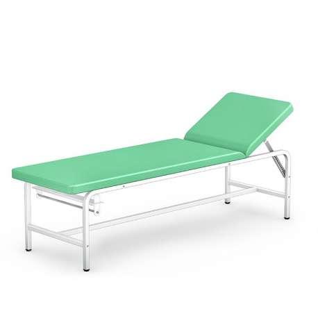 Stół rehabilitacyjny SR-1 TECH-MED