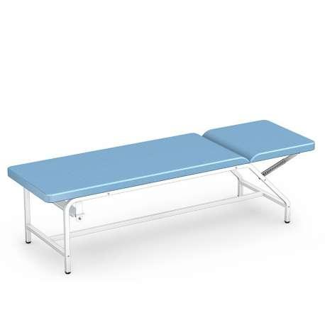 Stół rehabilitacyjny SR-3 TECH-MED