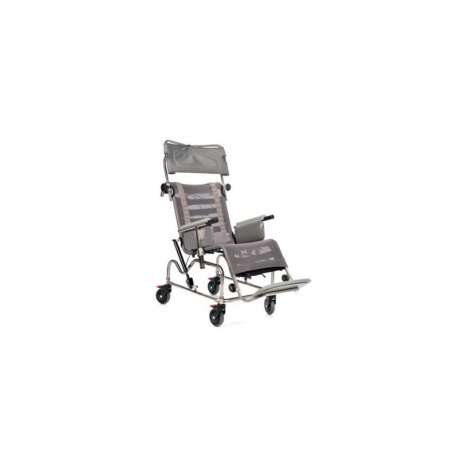 Krzesło kąpielowe Space Cradle LEVICARE