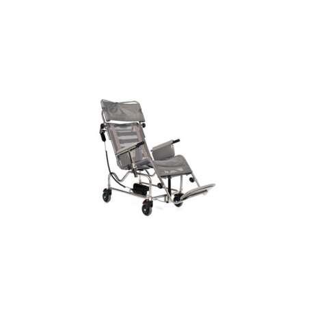 Krzesło kąpielowe Space Cradle Electric LEVICARE