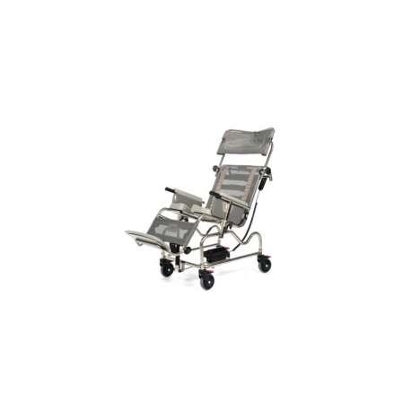Krzesło kąpielowe Space Chair Electric LEVICARE