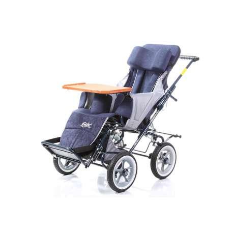 Stolik do wózków MM oraz MAXI COMFORT