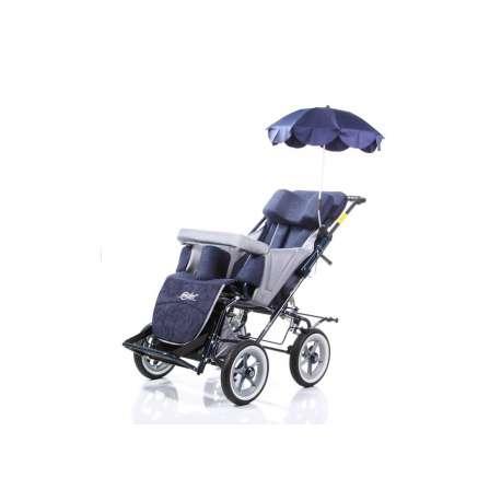 Parasolka do wózków MM oraz MAXI COMFORT