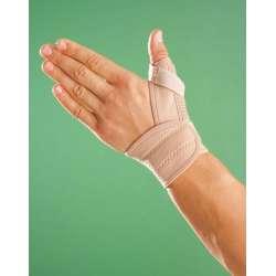 Orteza kciuka z usztywnieniem OPPO 4188