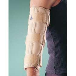 Sklep medyczny - Tutor ortopedyczny stawu łokciowego OPPO 4080 - urazy zwyrodnienie łokcia - Niska cena!