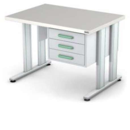 Stół do pakietowania serii APAR-4 APA80-1 TECH-MED