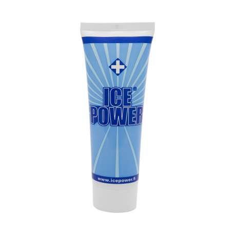 Ice Power Cold Gel 75ml Pofam - Poznań