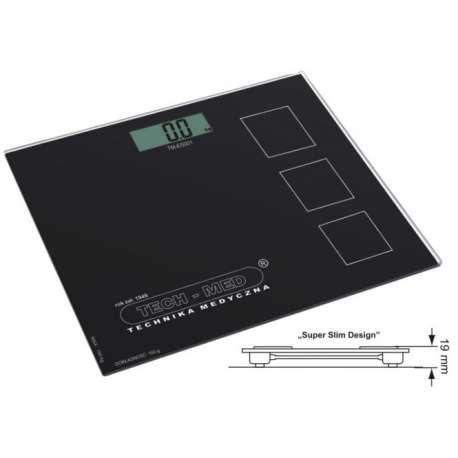 Waga elektroniczna TECH-MED ES001