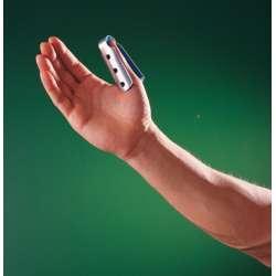 Aparat na palec S, M, L OPPO 4285