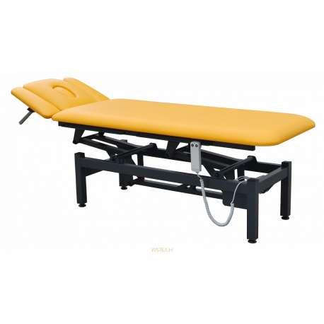 Stół stacjonarny SP-E01 WS.TECH