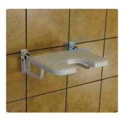 Siodełko prysznicowe uchylne C 223 INNOW