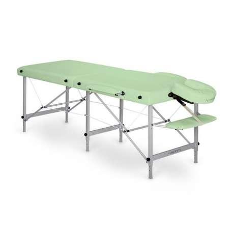 Stół do masażu Medmal Habys