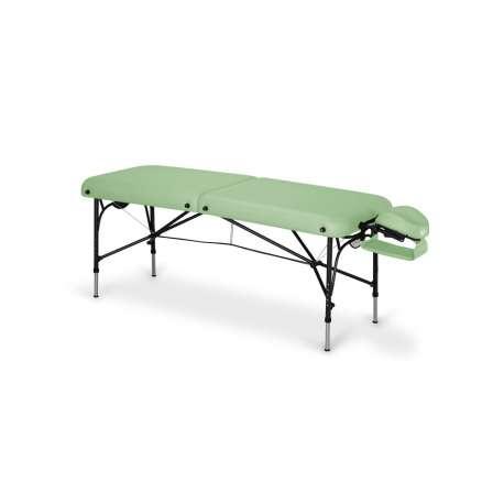 Stół do masażu Smart Habys