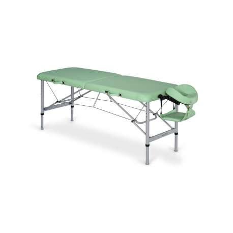 Stół do masażu Aero Habys