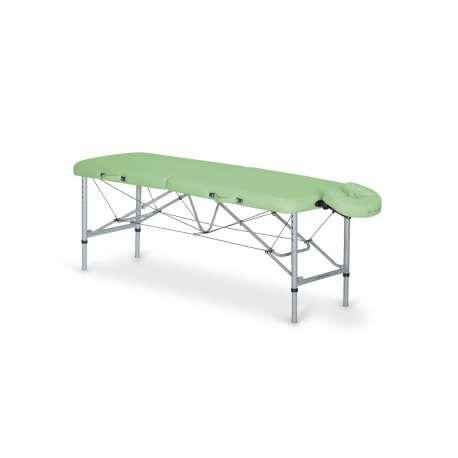 Stół do masażu Aero Stabila Habys