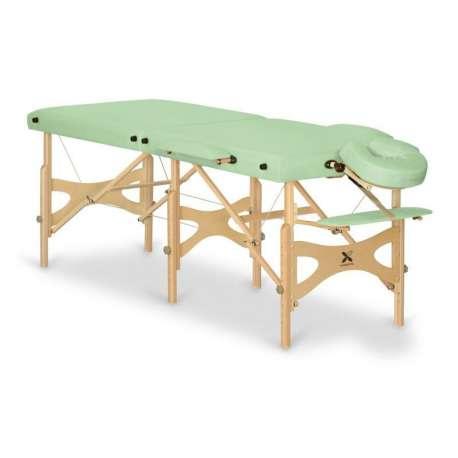 Stół do masażu Alba Habys