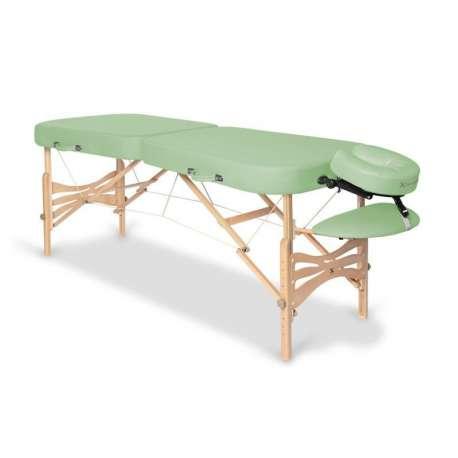 Stół do masażu Allora Habys