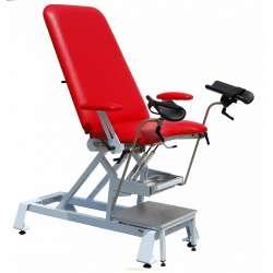 Fotel ginekologiczny FG-S01 WS TECH