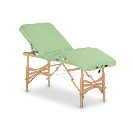 Stół do masażu Xena Habys
