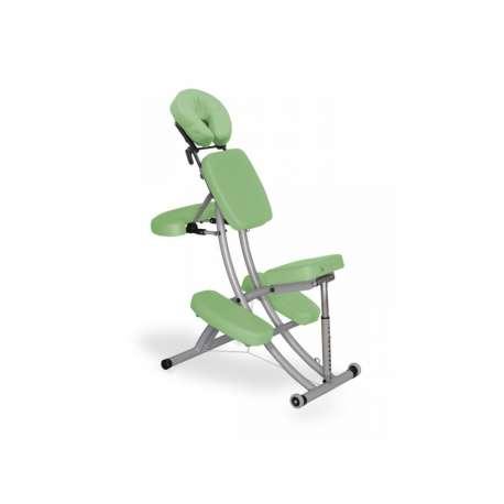 Krzesło do masażu Prestige-reh Habys