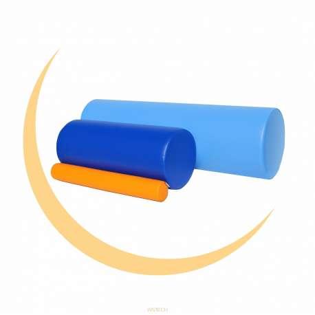Wałek 10x60 KR-WL04 WS.TECH