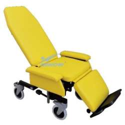 Fotel zabiegowo- transportowy FZT 01 INNOW